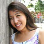 Anobha Gurung